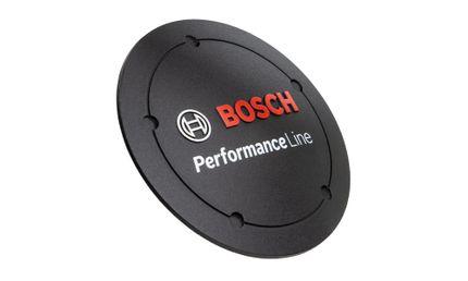 BCH1270015083 Bosch Stuurverstellerdeel Active/Pe