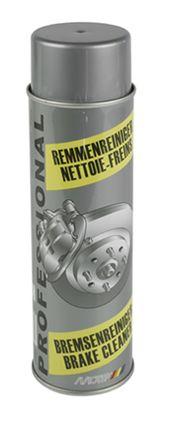 FC0401A Remmenreiniger 500 ml. Motip