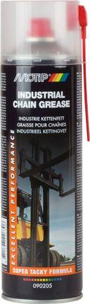 Kettingspray MOTIP Industrial - 500ml