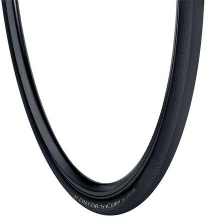 25-622 Freccia Tricomp zwart vouw 28844 Vredestein