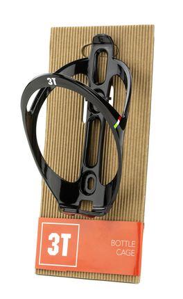 BIDONHOUDER 3T TEAM PVC ZW