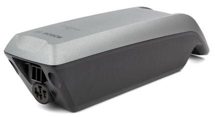 EBP ACCU BOSCH 36V 300WH 8.8AMP RDT PLATINUM GRY