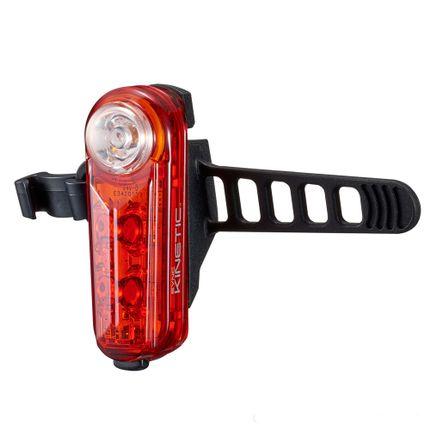 ACHTERLICHT CAT SYNC KINETIC NW100K LED USB