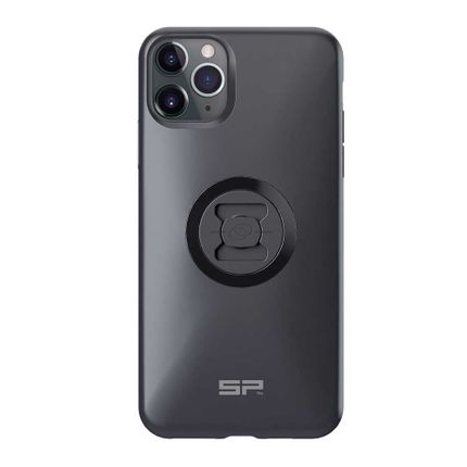 TELED SP CASE IPHONE XS MAX/11 PRO MAX