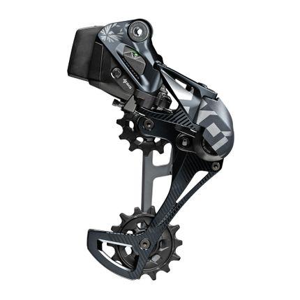 DERAILLEUR A SRAM X01 EAGLE AXS 12V CB OXR 52T