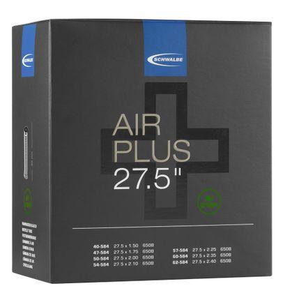 "Binnenband AV21AP Air Plus 26"" / 40/62-584 - 40mm"
