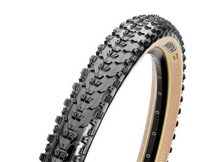 Maxxis buitenband Ardent EXO/TR/Tanwall 29 x 2.40 zw/br v