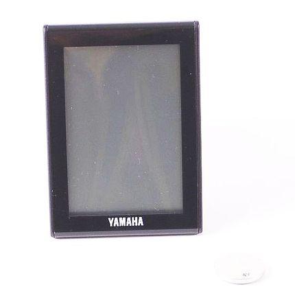 EBP DISPLAY YAMAHA LCD ZW