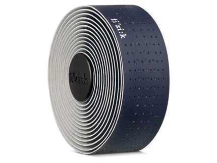 Fizik stuurlint tempo microtex classic 2mm blauw