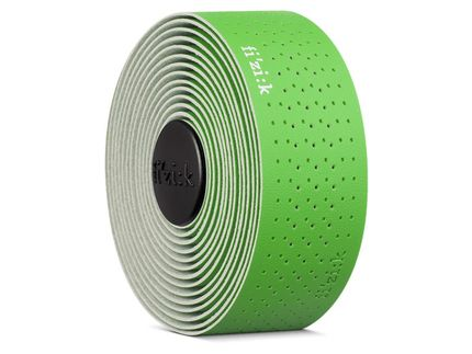 Fizik stuurlint tempo microtex classic 2mm groen