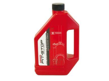 Rockshox olie suspension 10wt high performance oil