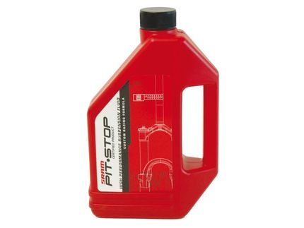 Rockshox olie suspension 15wt high performance oil