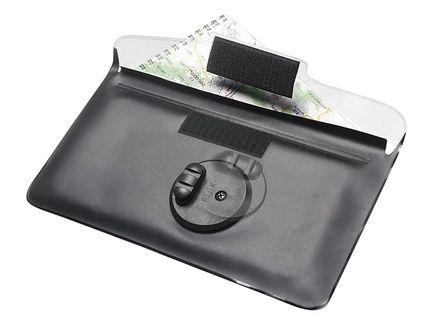 Klickfix kaarthouder freeliner with mini adapter