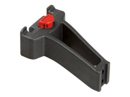 Klickfix balhoofd adapter tbv ahead adapter 1-1/8