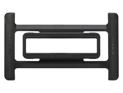 Klickfix adapter koppelingsset gta ii uniklip rack