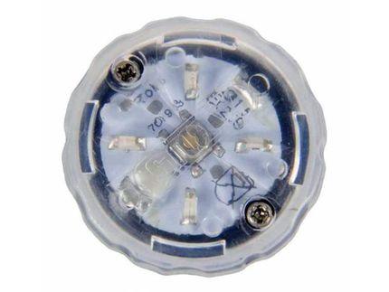 VALHD ABUS ADURO V2/MOUNTK LAMP LED DRAAIKNOP