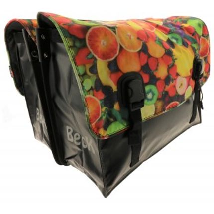 Beck Classic Fruit Array