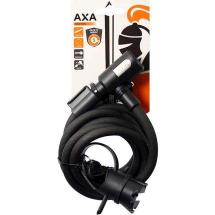 Axa insteek kabel Newton 180/10
