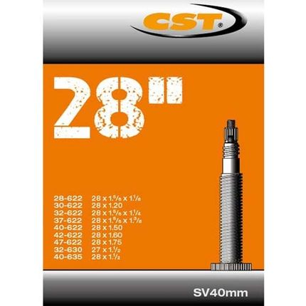CST Binnenband Fiets 37-622 FV 40MM
