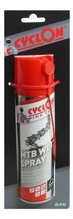 Cyclon MTB ATB Wet SPB 250ml Krt