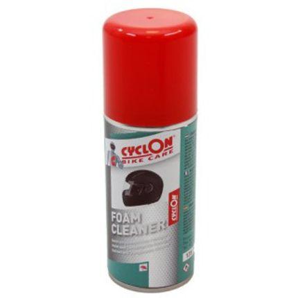 Cyclon Foam Spray 100ml wit