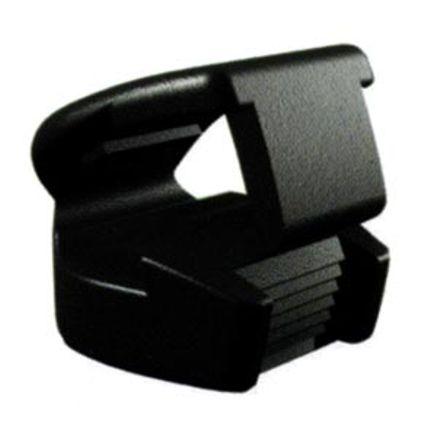 VDO clipmagneet L/XL