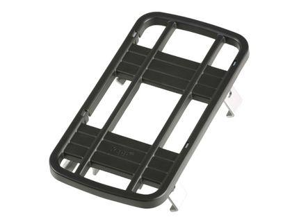 Yepp Easyfit Bagagedrager Adapter Zwart