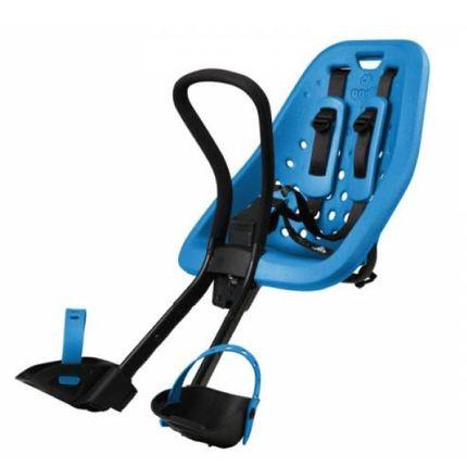 Duo GMG Yepp Mini Blue blauw
