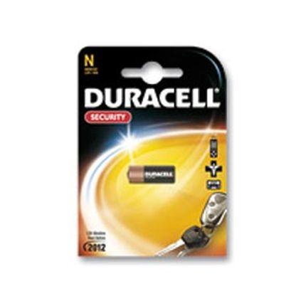 Duracell Batterij LR1 1.5V N