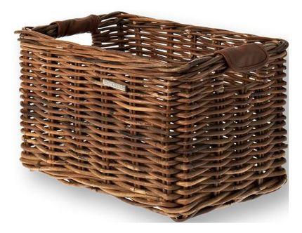 Basil Mand Riet Dorset M brown