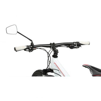 Zefal spiegel Espion Z56 L