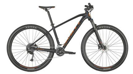 Scott SCO Bike Aspect 940 granite (KH) L, Granite