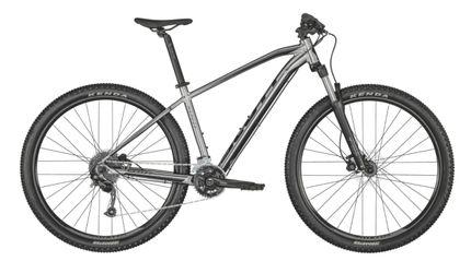 Scott SCO Bike Aspect 950 slate grey (KH) L, Slate Grey