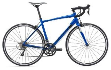 Giant Contend 2 S Blue