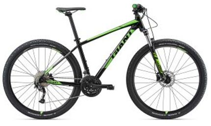 Giant Talon 29er 3 GE S Blue