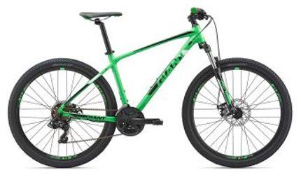 Giant ATX 2 27.5 XL Flash Green