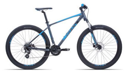Giant ATX GE 27.5 L Charcoal