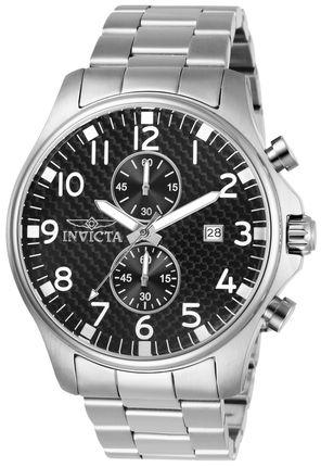 Invicta SPECIALTY 0379 - Men's 48mm