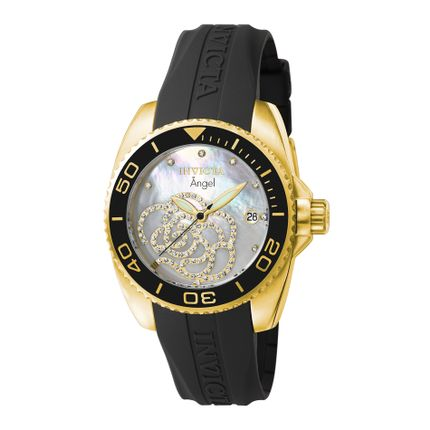Invicta ANGEL 0489 - Women's 38mm