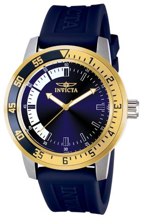 Invicta SPECIALTY 12847 - Men's 45mm