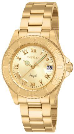 Invicta ANGEL 14321 - Women's 40mm