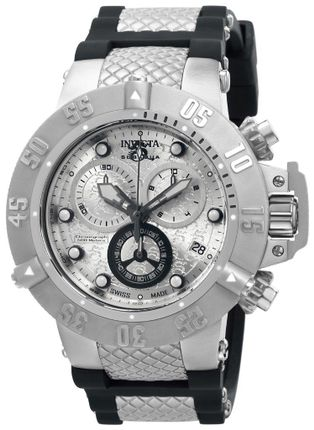 Invicta SUBAQUA 14942 - Men's 50mm