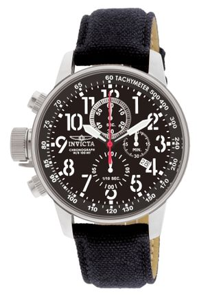 Invicta I-FORCE 1512 - Men's 46mm