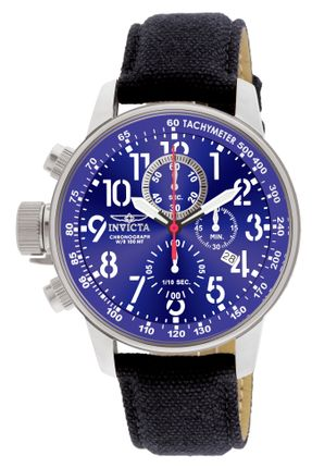 Invicta I-FORCE 1513 - Men's 46mm