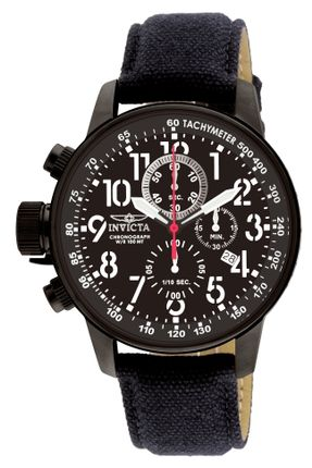Invicta I-FORCE 1517 - Men's 46mm