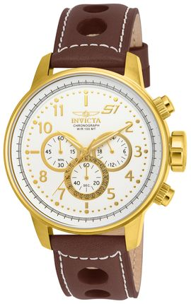 Invicta S1 RALLY 16011 - Men's 48mm