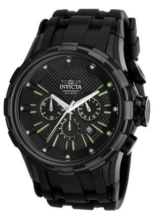 Invicta I-FORCE 16974 - Men's 52mm