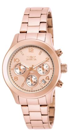 Invicta ANGEL 19218 - Women's 38mm