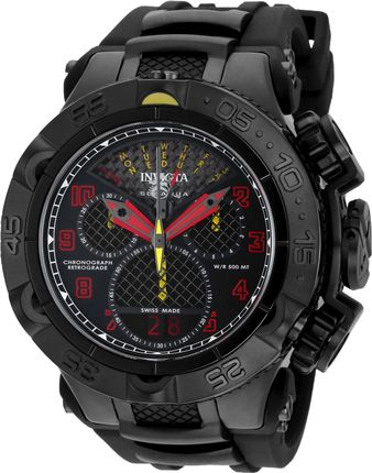 Invicta SUBAQUA 20221 - Men's 50mm