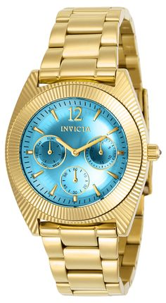 Invicta ANGEL 23753 - Women's 38.5mm